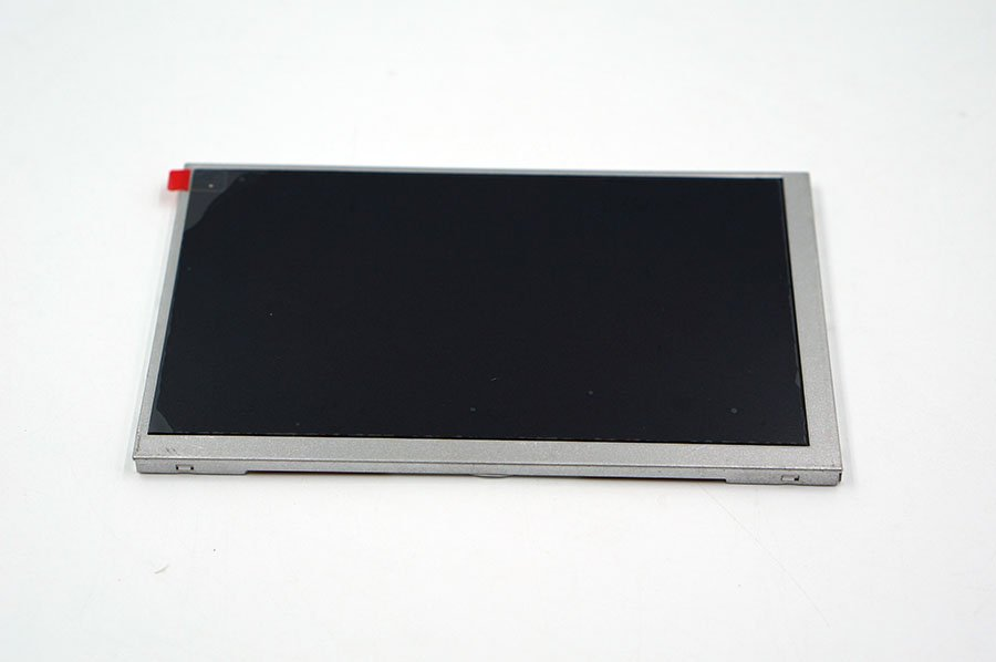 AT070TN83 V.1 Innolux LCD panel replacement