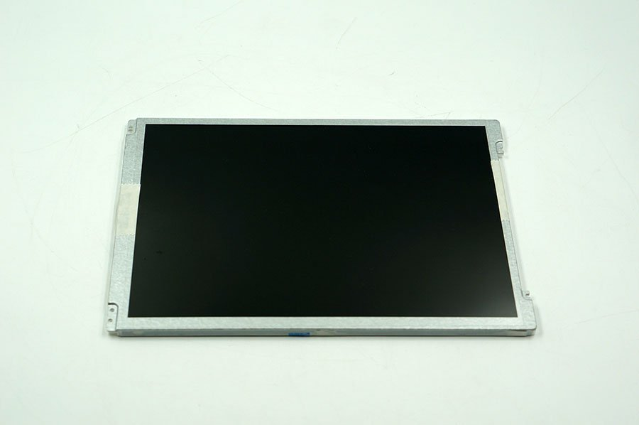 G104SN03 V5 AUO LCD panel replacement for Industrial Application