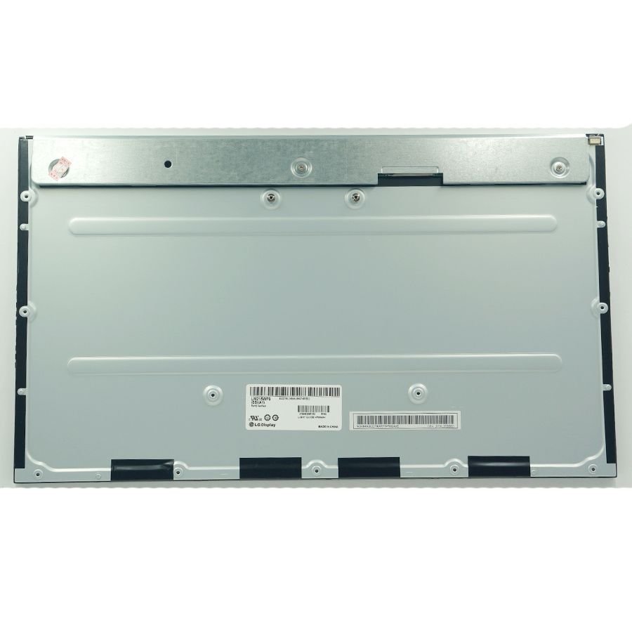 LM215WF9-SSA1 LG Display LCD panel replacement