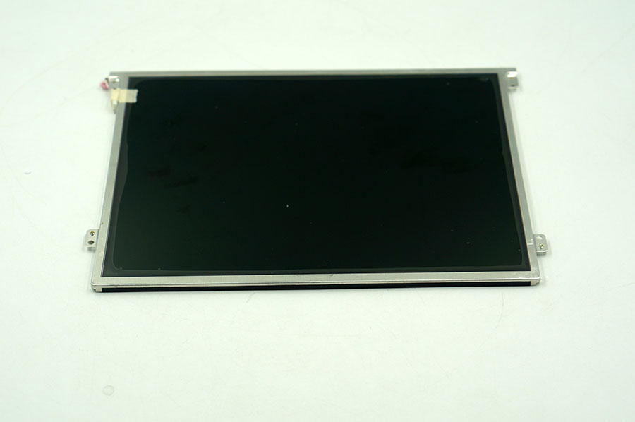 LTD104EA5S Toshiba LCD panel replacement for Laptop