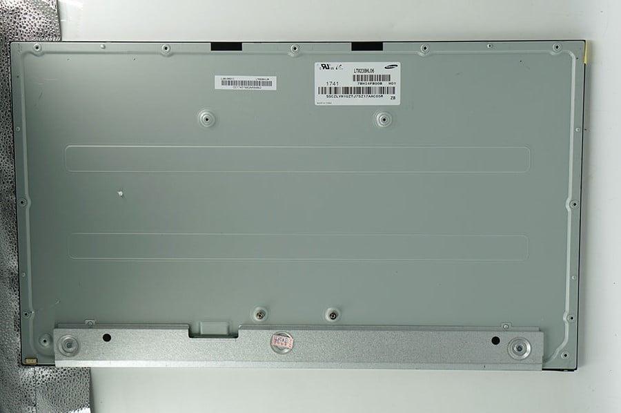 Samsung LTM238HL06 H01 LCD