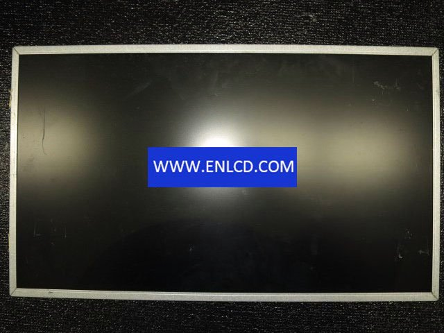 LTM200KT01 Samsung LCD panel replacement for Desktop Monitor